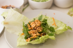 Pork Cabbage Wraps-4606