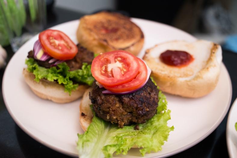 Chori Burger-0895