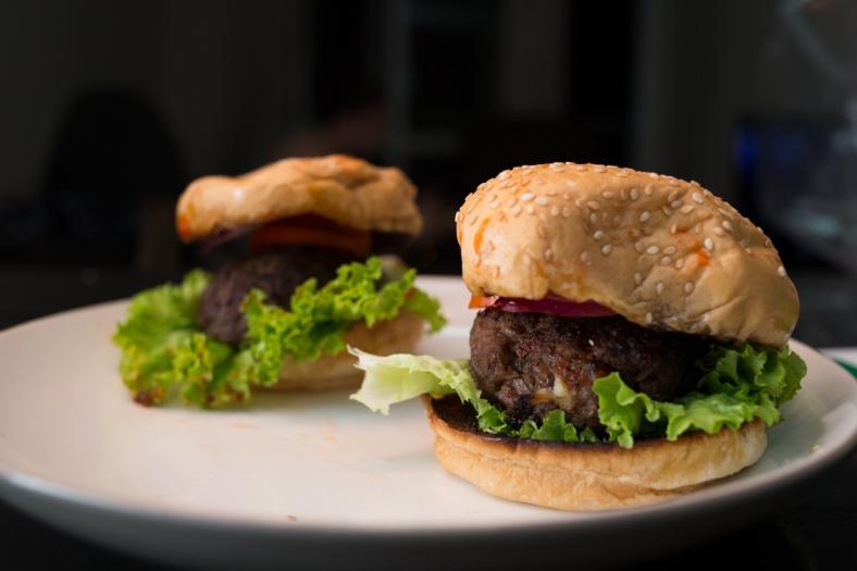 Chori Burger-0907