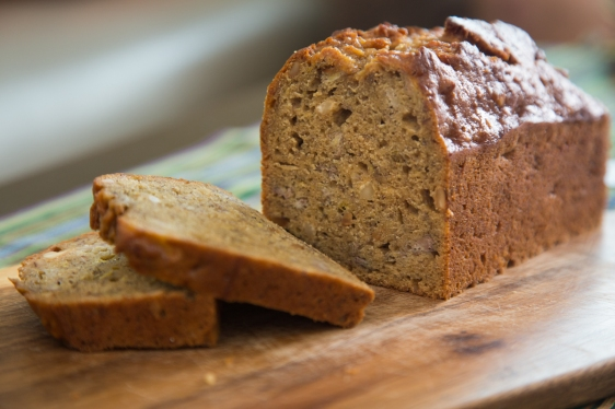 Banana Bread-3331